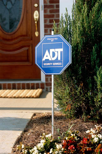 how to become a security system dealer