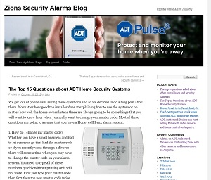 zions security blog