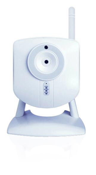 rc8021 adt pulse camera