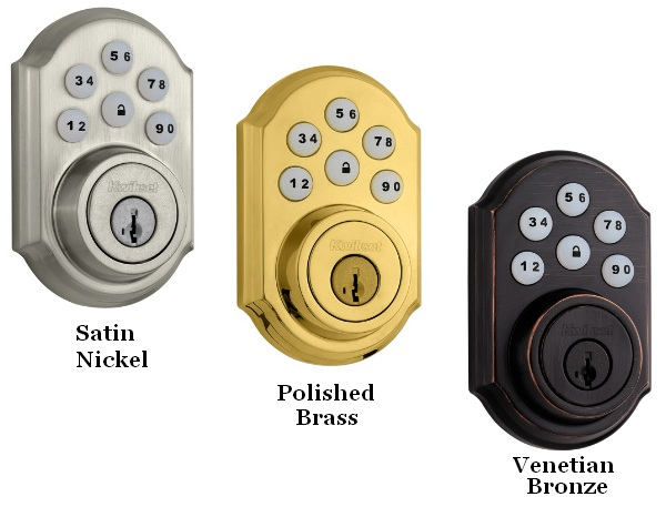 uncategorized archives zions security alarms adt