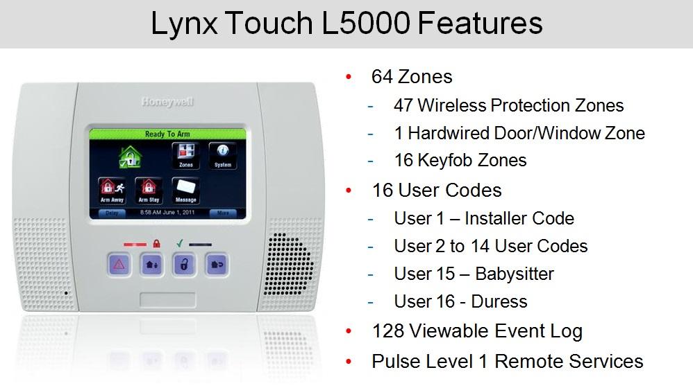 adt touchscreen panel