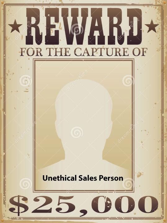 adt reward
