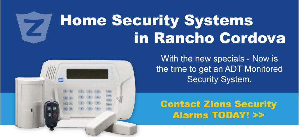 Least Expensive Home Security System 28 Images Adt