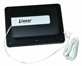 linear gdooz adt garage door