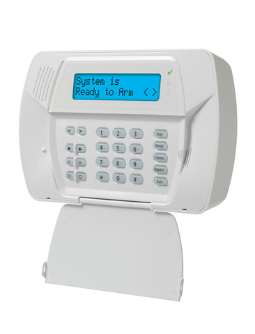 adt keypad and panel dsc impassa wireless system zions security alarms rh zionssecurity com adt focus alarm panel manual adt ge alarm panel manual