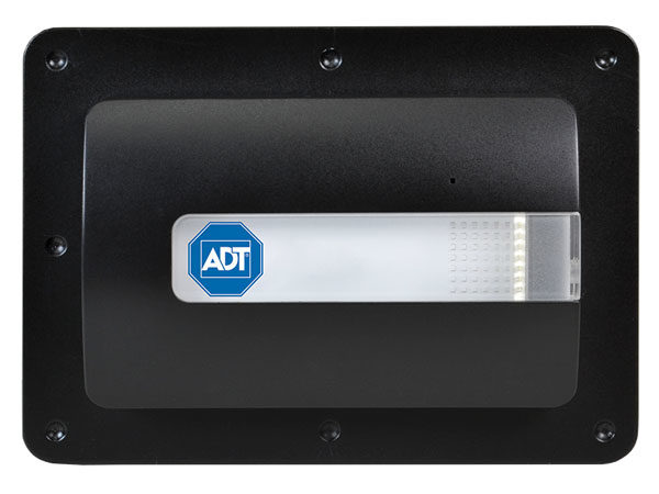 ADT Pulse Garage Door Controller