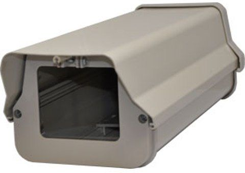 Outdoor Housing for Box Cameras