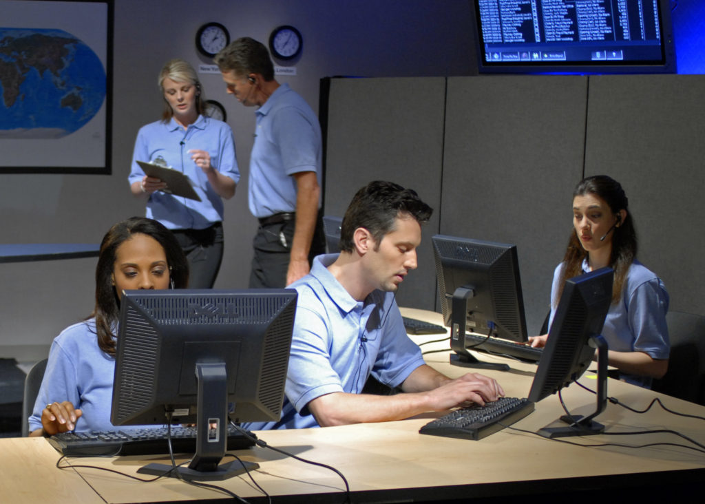 professional monitoring vs diy