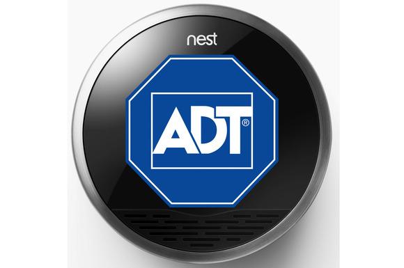 adt nest