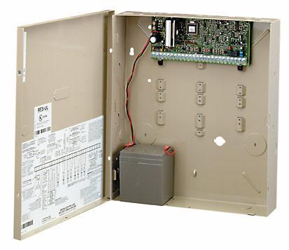 adt safewatch pro 3000 vista honeywell control panel rh zionssecurity com