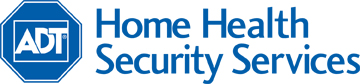 ADT Home Health