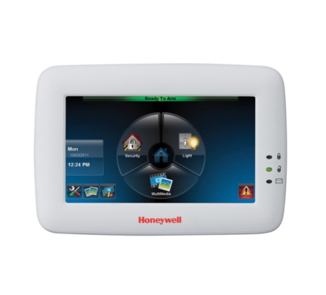 p 11529 Screen Shot 2016 07 26 at 12.15.42 PM honeywell color touchscreen keypad safewatch pro 3000 wiring diagram at reclaimingppi.co