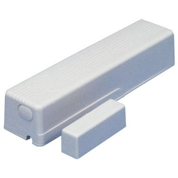 Interlogix Wireless Door Window Sensor