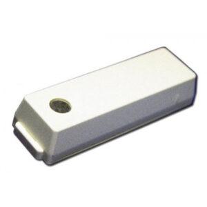 Interlogix Tilt Sensor For Garage Doors Wireless Sensor