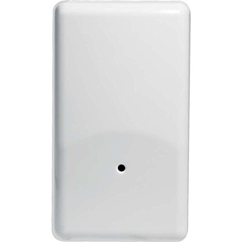 Adt Wireless Door Or Adt Window Sensor For Safewatch Panel