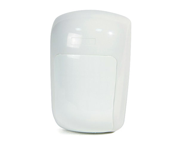 Honeywell Compatible Wireless Motion Detector - Zions Security ...