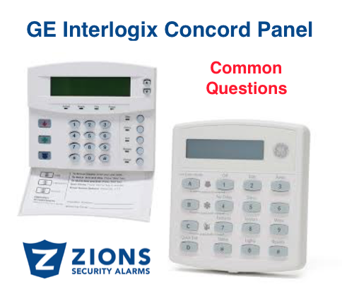 ge interlogix concord panel frequently asked questions zions rh zionssecurity com 2008 Shanghai ATP Masters 1000 ge 60-983 atp1000 manual