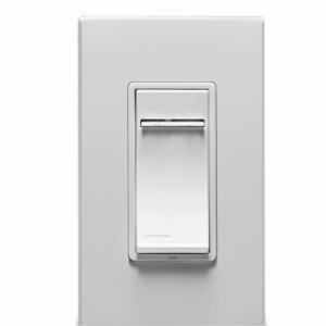 leviton z wave in wall switch 15a zions security alarms adt authorized dealer. Black Bedroom Furniture Sets. Home Design Ideas