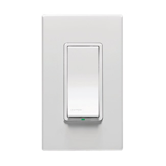 Wall Sconces Zwave : Leviton Z-wave In-wall Switch 15A - Zions Security Alarms - ADT Authorized Dealer