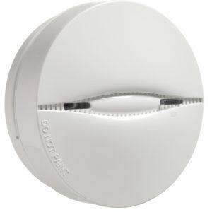 smoke detectors archives zions security alarms adt authorized dealer. Black Bedroom Furniture Sets. Home Design Ideas