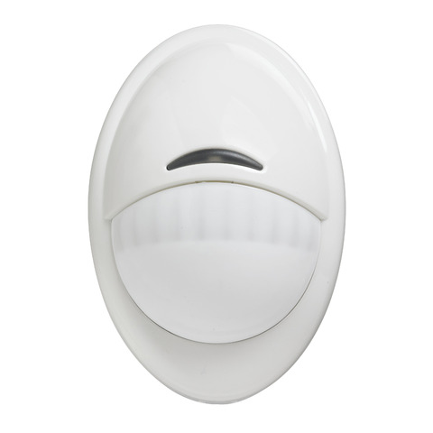 DSC NEO Wireless Motion Detector - Zions Security