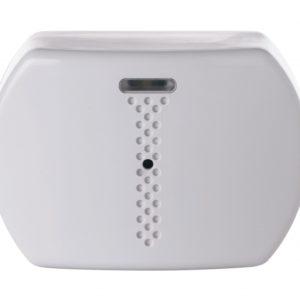 dsc neo wireless alpha keypad zions security alarms. Black Bedroom Furniture Sets. Home Design Ideas
