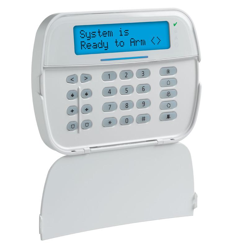 pk5501 keypad manual online user manual u2022 rh pandadigital co DSC PK5501 Zone DSC LCD Keypad PK5501 1