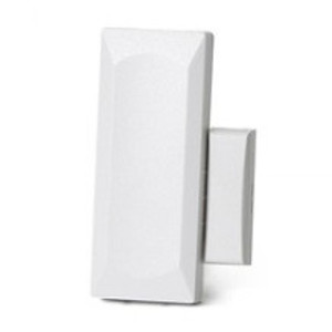 Wireless ADT Window Sensor