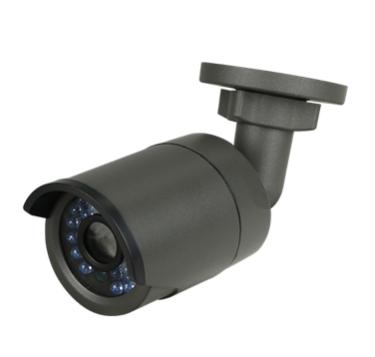 Adt Pulse Compatible Security Cameras