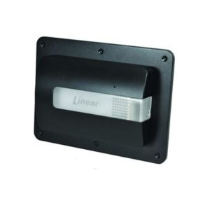 Garage Door Control Archives Zions Security Alarms Adt