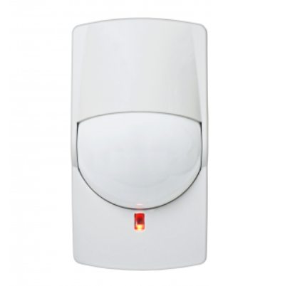 ADT Wireless Motion Detector - Zions Security - ADT Authorized Dealer